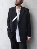 """MASU (マス/エムエーエスユー) """"ATELIER MAN JACKET テーラードジャケット"""""""