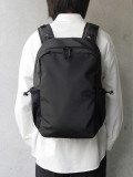 "NOTIVE/CANTERA (ノーティヴカンテラ) // ""BASIC BACK PACK"" <バックパック>"