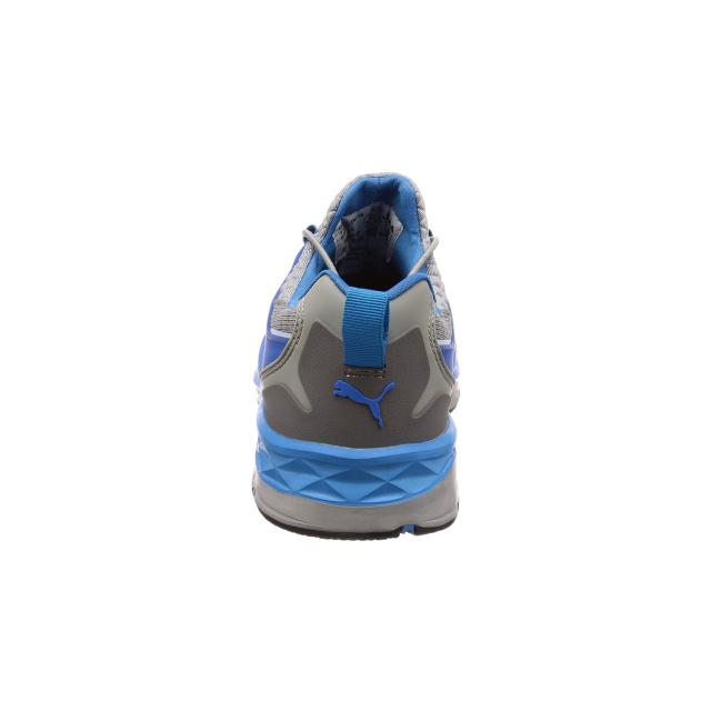 Xcite 2.0 Blue Low / エキサイト 2.0・ブルー・ロー