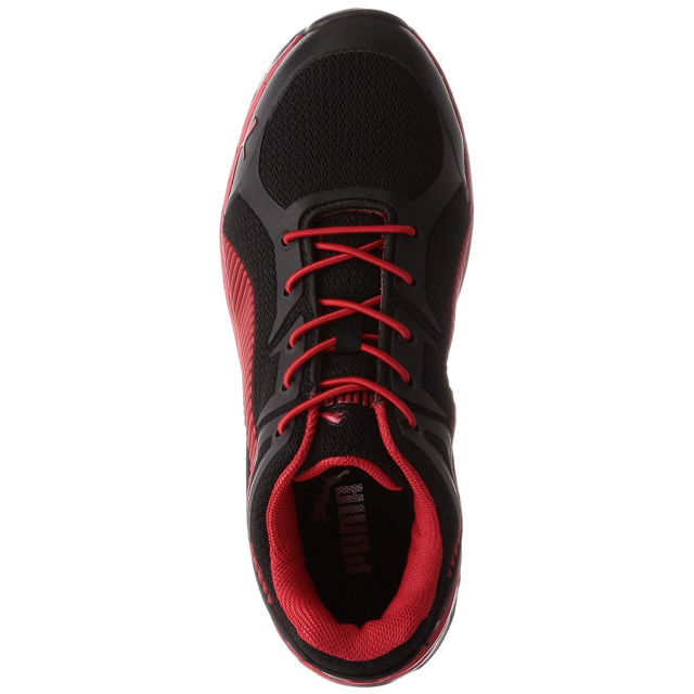 Fuse Motion 2.0 Red Low / ヒューズモーション 2.0・レッド・ロー