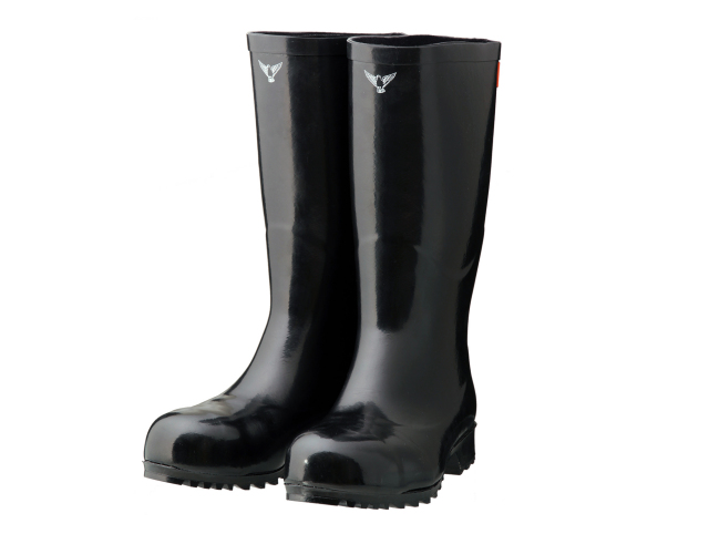 AB021 Safety Work Boots / AB021 安全大長