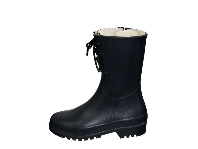 DU201 防災ブーツ(ショート)