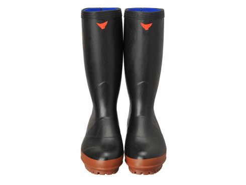 防寒長靴 NC020 スポンジ大長9型