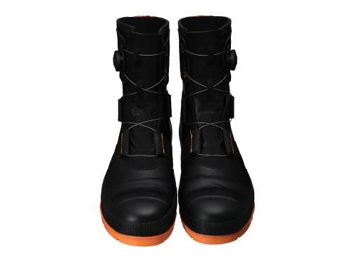 SB3004(Orange/オレンジ)
