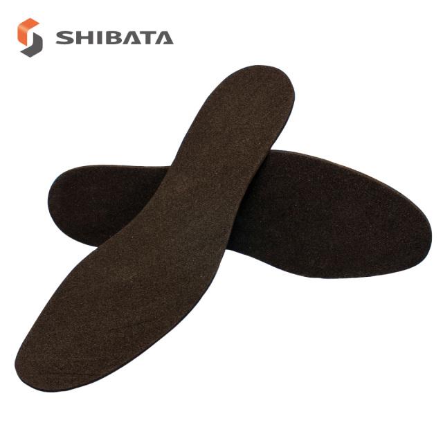 AE011 サイズ調整用スペーサー(静電気帯電防止長靴用)