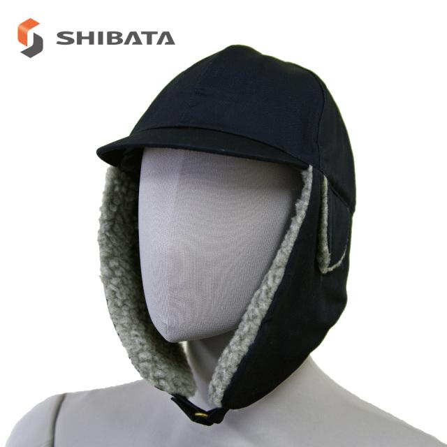 日本製 防寒帽子
