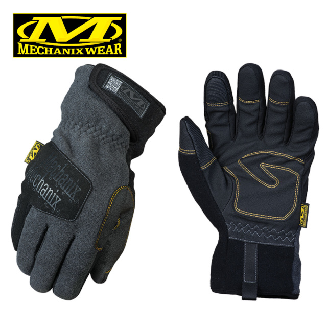 COLD WEATHER WIND RESISTANT / コールド ウェザー ウィンド レジスタント