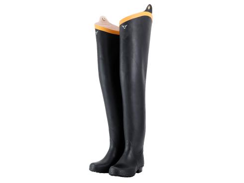 Work Boots NB021 Hip Wader / 一般作業長靴 NB021 水中長