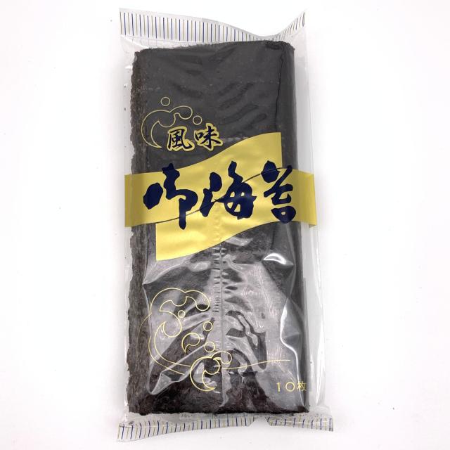 寿司のり(海苔)