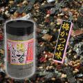 海苔ふりかけ梅かつお味