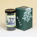 【彩-1(わさび味)】バラエティー海苔ギフト