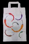 ショップ袋(紙)