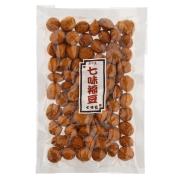 七味福豆(90g)