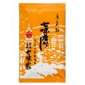 七味小袋(15g)