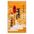 七味辛口袋(15g)