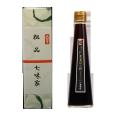 黒豆ぽん酢(200ml) 箱入り