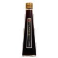 黒豆ぽん酢(200ml)