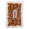 七味福豆商品 画像1