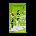 山椒袋(10g)