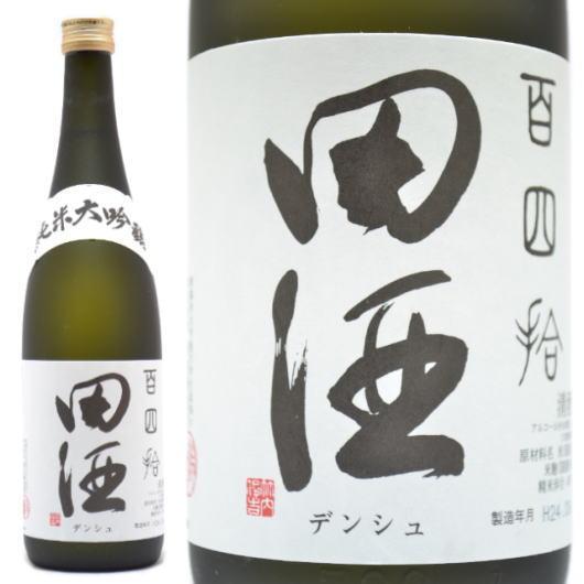 青森県,西田酒造店,田酒,純米大吟醸,百四拾720ml