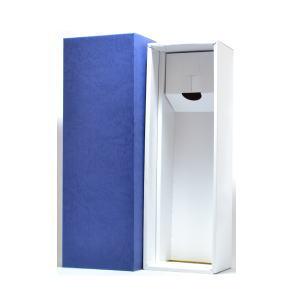 ギフトBOX(紺)1800ml 1本入用