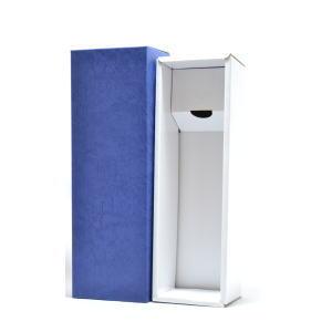 ギフトBOX(紺)720ml 1本入用