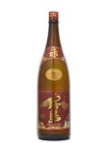 鹿児島県,霧島酒造,赤霧島1800mlを定価で通販