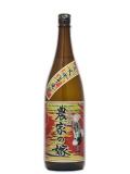 鹿児島県の炭火焼本格芋焼酎「農家の嫁」1800mlの通販