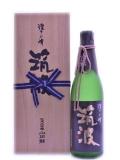 筑波 純米大吟醸 煌きの峰 【酒の志筑屋】