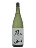 長野県、千曲錦酒造「丸山」黄麹仕込み麦焼酎1800mlを通販