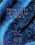 PRINCIPLES OF NEURAL SCIENCE, 6TH ED.
