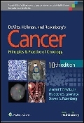 DeVita, Hellman, & Rosenberg's Cancer,10th ed.- Principles & Practice of Oncology