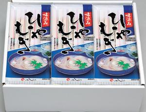 味涼み ひやむぎ (360g・12入)