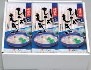 味涼み ひやむぎ (360g・20入) ダンボール箱