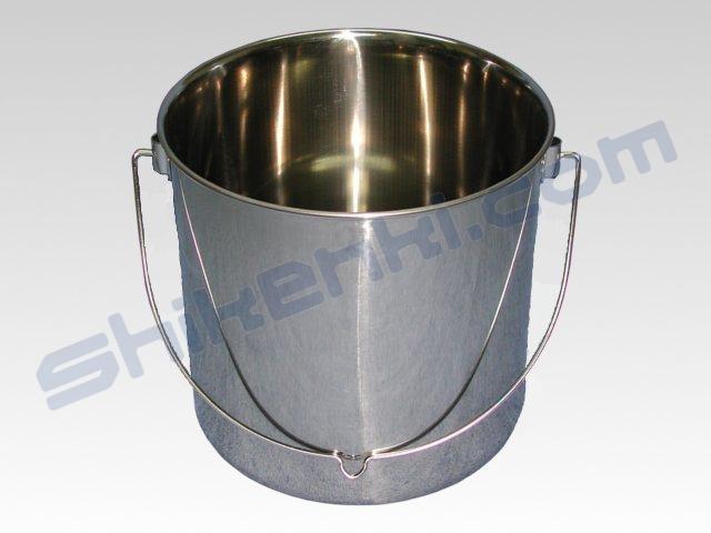 表面水率容器