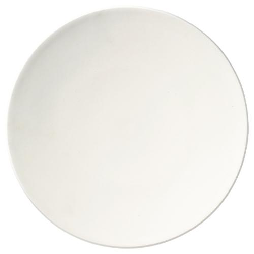 27.5cmプレート カルマ スノーホワイト 商品番号:k12910002