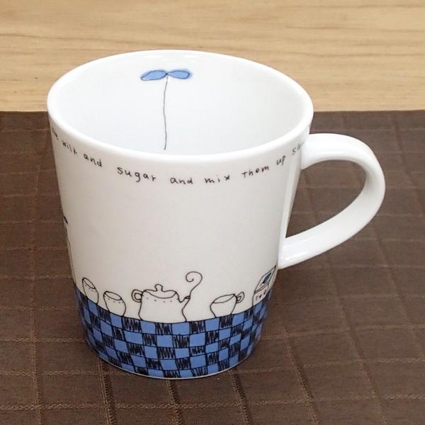 マグカップ キッチンツール