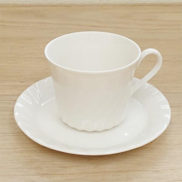 コーヒーカップソーサー ニューウエーブ ニューボン