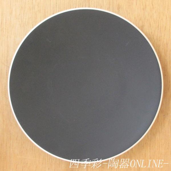 27.5cmプレート カルマ カーボンブラック 商品番号:k12931002