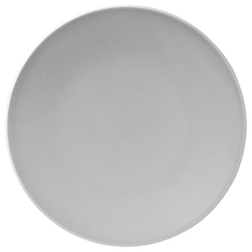 27.5cmプレート カルマ アーバングレー 商品番号:k12973002