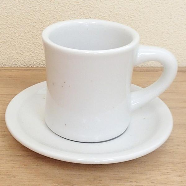 コーヒーカップソーサー ミルキーウェイ