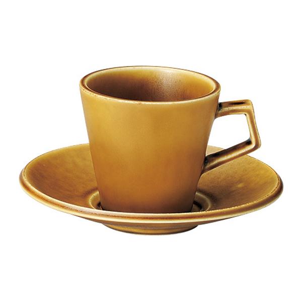 コーヒーカップソーサー コーバル スパーダ
