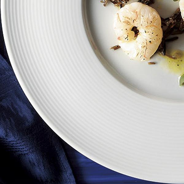 コーヒーカップソーサー ピュアホワイト ピコレ 洋食器 業務用食器 商品番号:k650052-650055