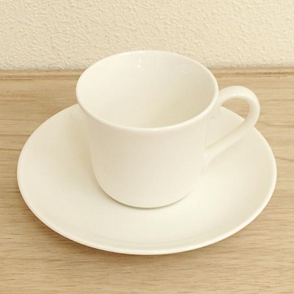 コーヒーカップソーサー  アトラース
