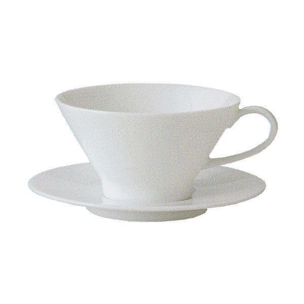 コーヒーカップソーサー カプチーノカップ 白 Garboガルボ 洋食器 業務用食器 STUDIO010 商品番号:sgb-106-105
