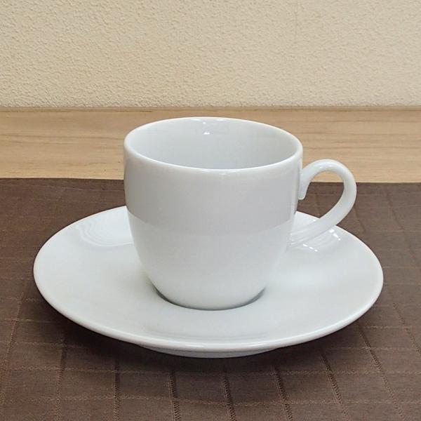 コーヒーカップソーサー ホテル ベーシック