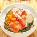 海鮮7種丼IMG
