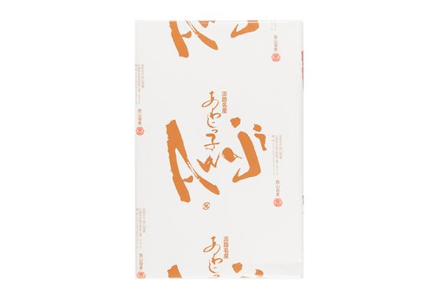 淡路島産 生炊きちりめん山椒250g(化粧箱入り)
