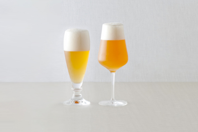 【お中元】 ポイント10倍対象商品 ビール党のあの方に 淡路島のクラフトビール あわぢびーる「淡路米仕込みピルスナー」と フレーバービアスタイル「島レモン」2種6本入りセット(送料込)
