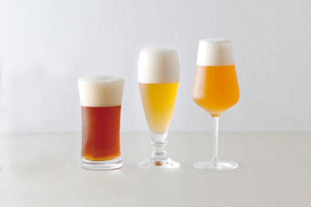 【お中元】 ポイント10倍対象商品 ビール党のあの方に 淡路島のクラフトビール あわぢびーる「レッドエール」・「淡路米仕込みピルスナー」& フレーバービアスタイル「島レモン」3種6本入りセット(送料込)